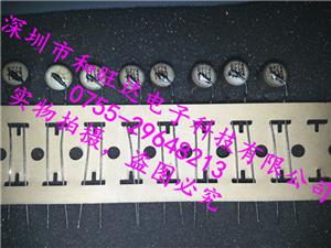 原装正品EPCOS(爱普科斯)/TDK 热敏电阻 PTC Thermistors B59701A0110A062