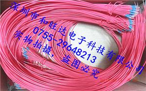 原装正品EPCOS(爱普科斯)/TDK 热敏电阻 PTC Thermistors B59100M1100A070