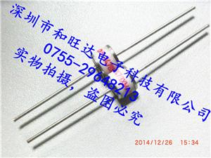原装正品EPCOS(爱普科斯)/TDK 放电管R478XMA