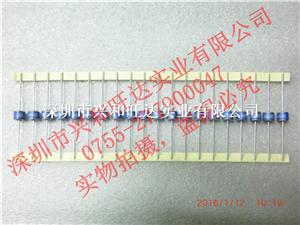 原装正品 EPCOS(爱普科斯)/TDK放电管A81-C90X B88069X1380S102 二极管 双极管