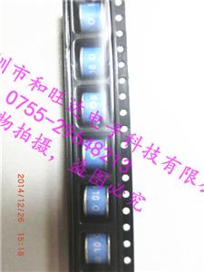 原装正品 EPCOS(爱普科斯)/TDK放电管A80-C90XSMD  B88069X1630T602