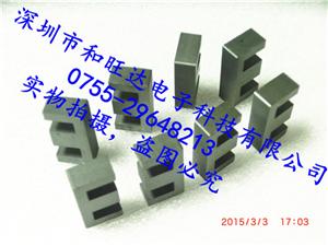 原装正品爱普科斯EPCOS/TDK 磁芯 B66311G0170X187