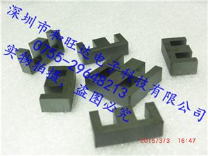 原装正品爱普科斯EPCOS/TDK 磁芯 B66311G0250X187