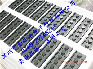 原装正品爱普科斯EPCOS/TDK 磁芯 B66482S1003X149
