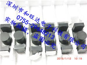 原装正品爱普科斯EPCOS/TDK 磁芯 N87 B66395G0000X187