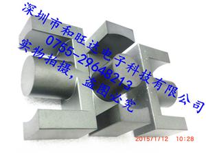 原装正品爱普科斯EPCOS/TDK 磁芯 N97 B66395G0000X197