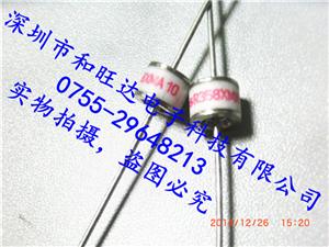 原装正品 EPCOS(爱普科斯)/TDK放电管R358XMA 二极管 双极管