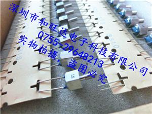 原装正品EPCOS(爱普科斯)/TDK热敏电阻 B57045K0102K