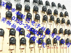 原装正品EPCOS(爱普科斯)/TDK热敏电阻B57153S100M