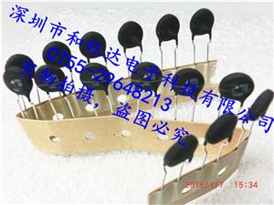 原装正品EPCOS(爱普科斯)/TDK热敏电阻 B57235S0100M051