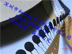 原装正品EPCOS(爱普科斯)/TDK热敏电阻 B57236S0160M051