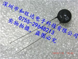 原装正品EPCOS(爱普科斯)/TDK热敏电阻 B57236S0500M