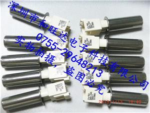 原装正品EPCOS(爱普科斯)/TDK温测传感器热敏电阻B57276K0203A003