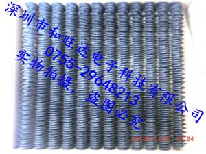 原装正品EPCOS(爱普科斯)/TDK NTC热敏电阻  B57364S100M054