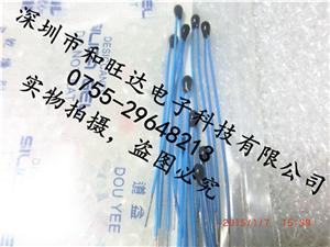 原装正品EPCOS(爱普科斯)/TDK NTC热敏电阻B57861S302F40
