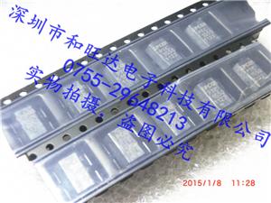 原装正品EPCOS(爱普科斯)/TDK 热敏电阻 NTC Temperature  B59550T1120A262