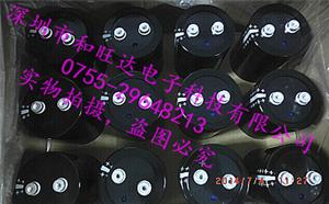 原装正品EPCOS(爱普科斯)/TDK铝电解电容B43310J9478A001