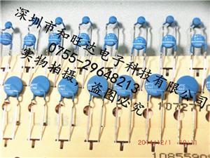 原装正品EPCOS(爱普科斯)/TDK 热敏电阻 PTC Temperature B59960C0130A070