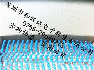 原装**EPCOS(爱普科斯)/TDK 热敏电阻  B59985C0160A070 B59985C160A70