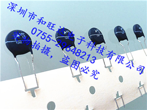 原装正品EPCOS(爱普科斯)/TDK 热敏电阻 NTC Temperature  B57236S0120M