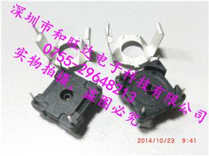 原装正品爱普科斯EPCOS/TDK 磁芯 B65535B0002X000
