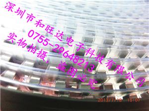 原装正品爱普科斯EPCOS/TDK 电感 B82432T1105KV1