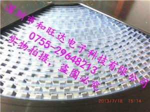 原装正品爱普科斯EPCOS/TDK 电感 B82432T1222KV1