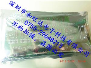 原装正品 INFINEON(英飞凌)IGBT模块 FS400R07A1E3