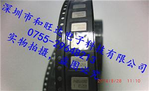 原装正品EPCOS(爱普科斯)/TDK基站用中频滤波器 B39311B5251H810