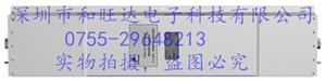 原装正品EPCOS(爱普科斯)/TDK屏蔽室用滤波器 B84299C2160B003