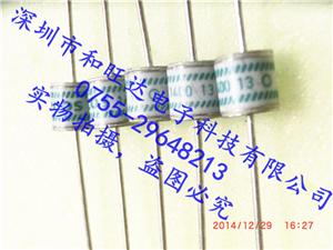 原装正品 EPCOS(爱普科斯)/TDK开关管A71-H45X  B88069X2590xxxx