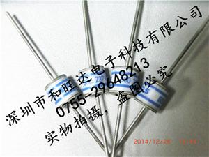 原装正品 EPCOS(爱普科斯)/TDK开关管 FS04X-1JM  V B88069X0400S102