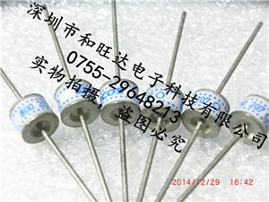 原装正品 EPCOS(爱普科斯)/TDK开关管FS08X-1JM B88069X2580S102