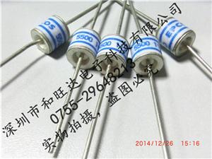 原装正品EPCOS(爱普科斯)/TDK开关管 FS55X1 B88069X3440S102