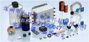 原装正品 EPCOS(爱普科斯)/TDK  RF收发器B30810D6101Q819