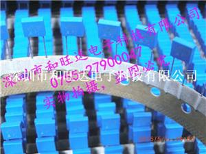 原装正品EPCOS/爱普科斯 薄膜电容B32529C1472K289