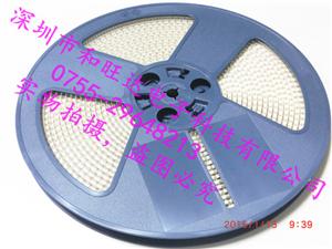 原装正品EPCOS(爱普科斯)/TDK  贴片电感 SLF7032T-6R8M1R6-2PF