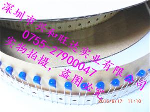 原装正品 EPCOS/爱普科斯 压敏电阻 B72205S0571K392、S05K575G32S3LC