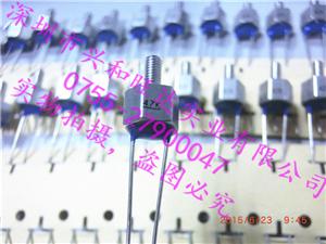 原装正品EPCOS/爱普科斯 温测传感器NTC B57045K0473K