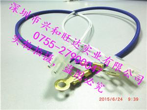 原装正品 EPCOS/爱普科斯 温测传感器NTC M1703-B57703M1104A002