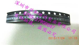 原装正品 EPCOS/爱普科斯 滤波器B8813-B39162B8813P810