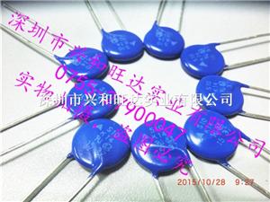 原装正品 EPCOS/爱普科斯 压敏电阻 S10K14-B72210S0140K101