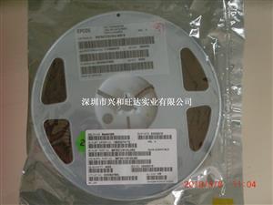 EPCOS/爱普科斯 热敏电阻B57621C5103J062 B57621C5103J62