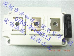 原装正品 英飞凌/infineon 模块 FF200R17KE3