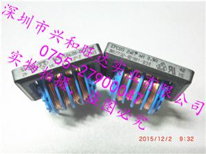原装正品 EPCOS/爱普科斯 电感扼流圈 B82732R2901B030