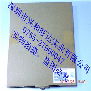 原装正品EPCOS/TDK 热敏电阻B59550T1120A262