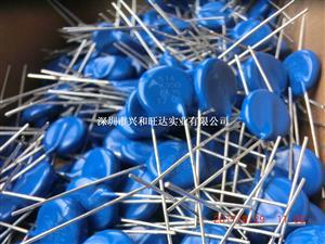 EPCOS压敏电阻B72214S0351K101 S14K350 350V