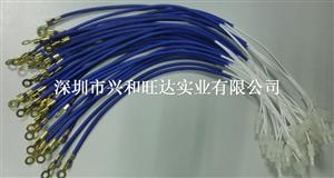 EPCOS 热敏电阻 NTC 传感器 B57703M1104A002 100 KOhm