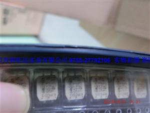 EPCOS 电感 Signal Line Chokes B82793S0513N201 B82793S513N201