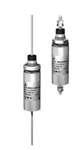 EPCOS(TDK) EMC 馈通式滤波器 B85321A2945A101